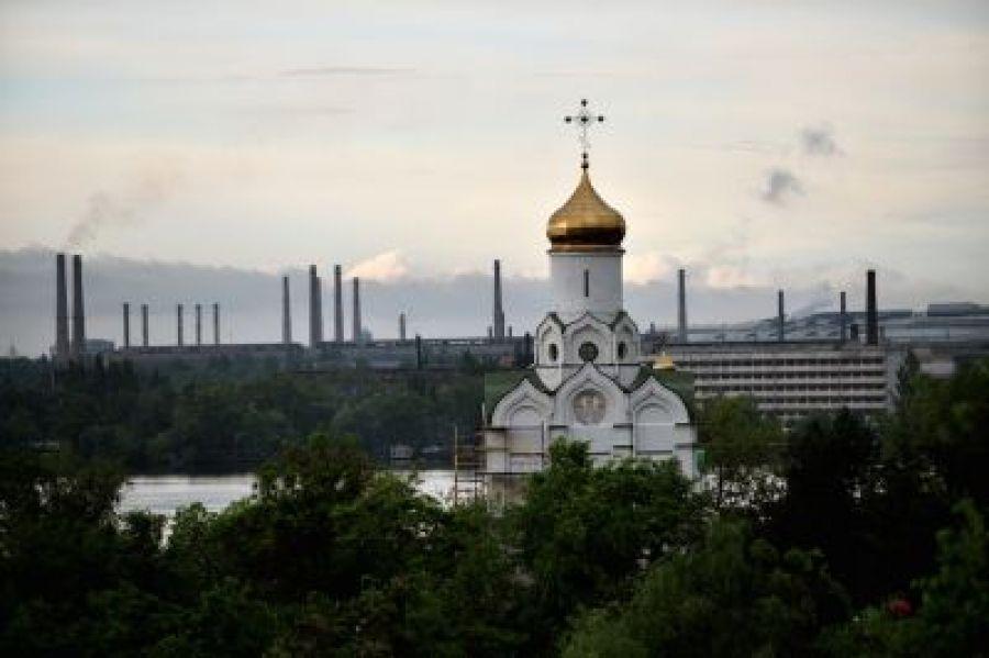Загрязнение воздуха – как Украина может учиться на чешском примере